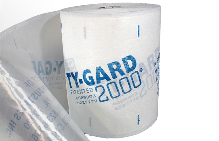 ty-gard-band